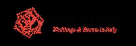 Scelta di Classe Logo